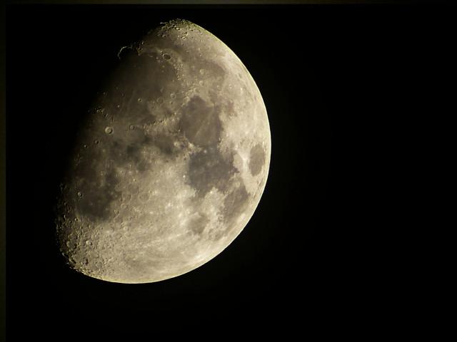 月 が 綺麗 です ね 返し まとめ 「月が綺麗ですね」の言葉の意味とは?上手な返し方と返事を断る方法...